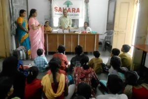 dr-radhika-l-narsing-rao-sahara-director-c-dr-shalini-l